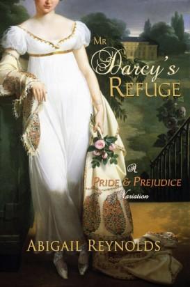 darcys-refuge-front-june-2013-font-changesmaller-397x600