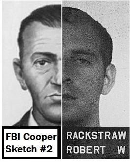 DB Cooper-Rackstraw